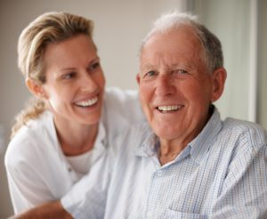 Medicare: Forging a Sustainable Future