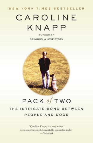 No One's Alone in a 'Pack of Two'