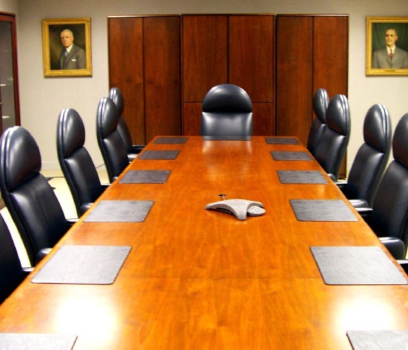 Why Directors Should Care About Corporate Culture