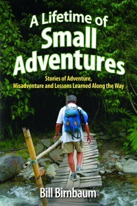 Good Humor Prevails in a Story of Midadventures