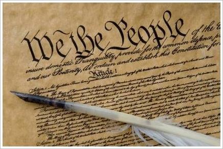 Democracy in Peril: Why We Must Remain Vigilant
