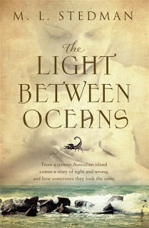 A Look at 'The Light Between Oceans'