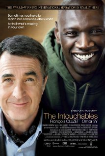 """""""The Intouchables"""": Driving Miss Daisy It's Not, It's Better"""