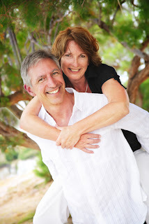 Easing into Retirement: Steps to Try