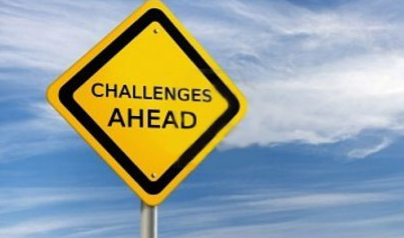 Facing the Challenges of Leadership