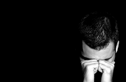 10 Ways to Encourage Discouraged People