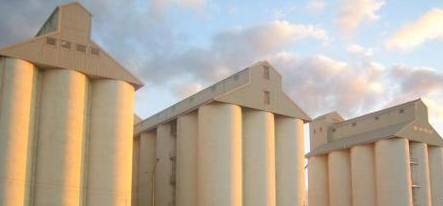 Destroy Silos Before They Destroy You