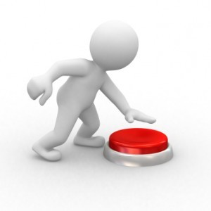 Online Business: The Easy Button
