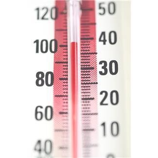 Shaping Your Economic Future: Are You a Thermostat or a Thermometer?