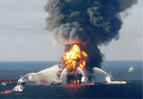 The Gulf Spill: Has BP Regained Your Trust?