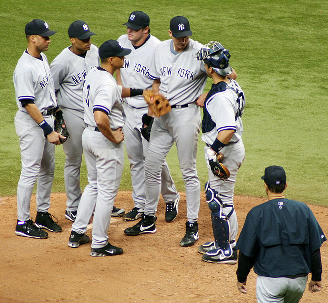 An Uncertain Future for the Kings of the Diamond