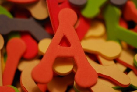 """ABCs for Leaders – """"A"""""""