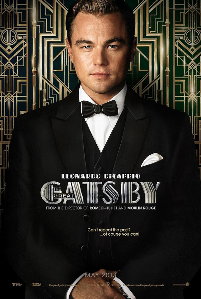 'The Great Gatsby': Is it Really Great?