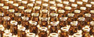 Beer Branding is Everything