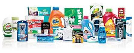 What Makes P&G Great
