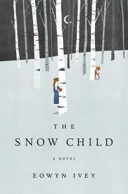 A Mystical Winter Read