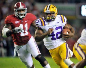 Bowl Games Abound, but Few Matter