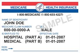 My Medicare Decisions Are Only A Few Months Away