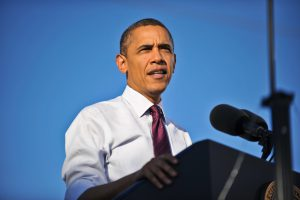 What to Expect From Obama and Congress