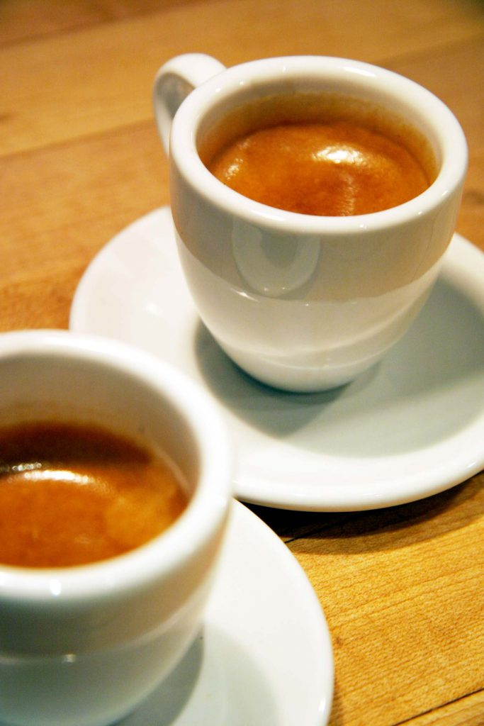 Can Coffee Reduce Liver Damage?