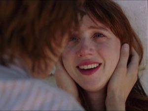 """""""Ruby Sparks"""" Ignites the Big Screen"""