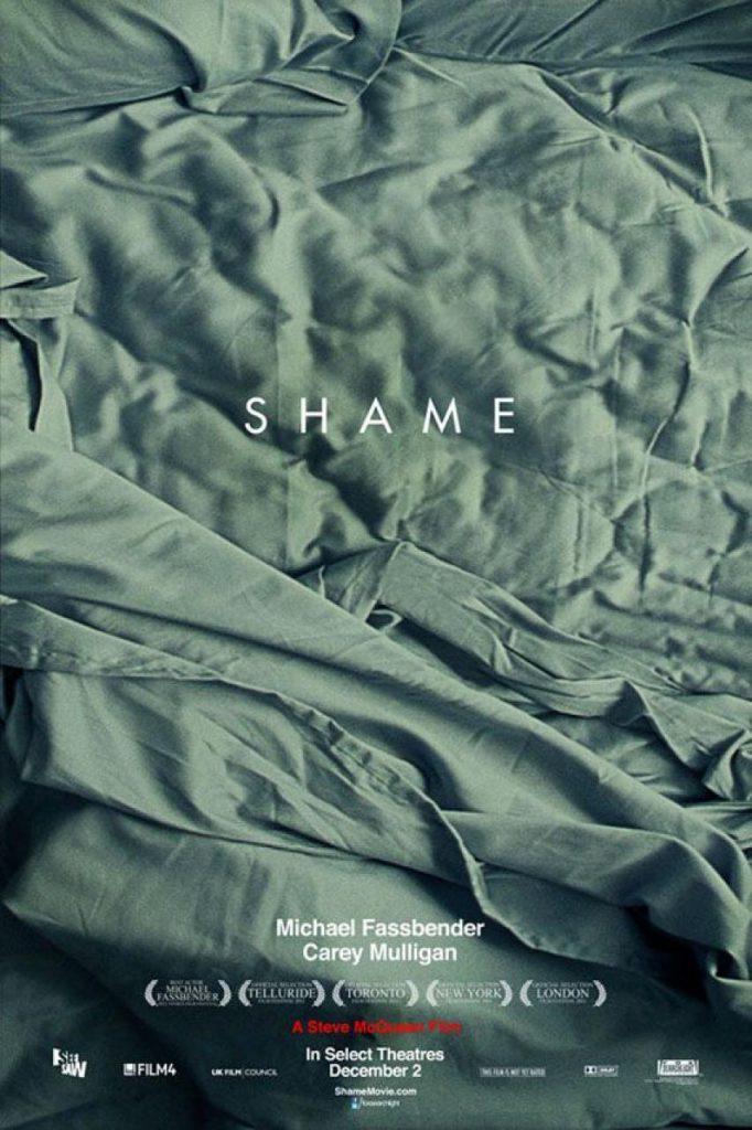 """""""Shame"""": Is It Shameless?"""