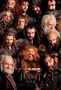 """""""The Hobbit"""": An Unexpectedly Disappointing Journey"""