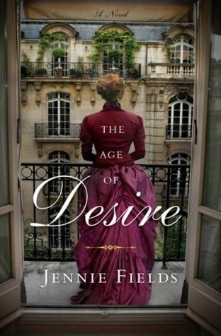 'Age of Desire': A Tragic Love Affair