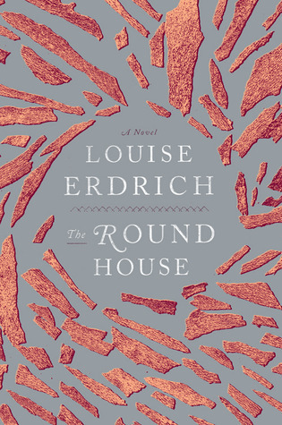 'The Round House' Examines Good and Evil in Coming-of-Age Story