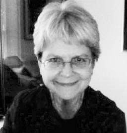 Dorothy Clift