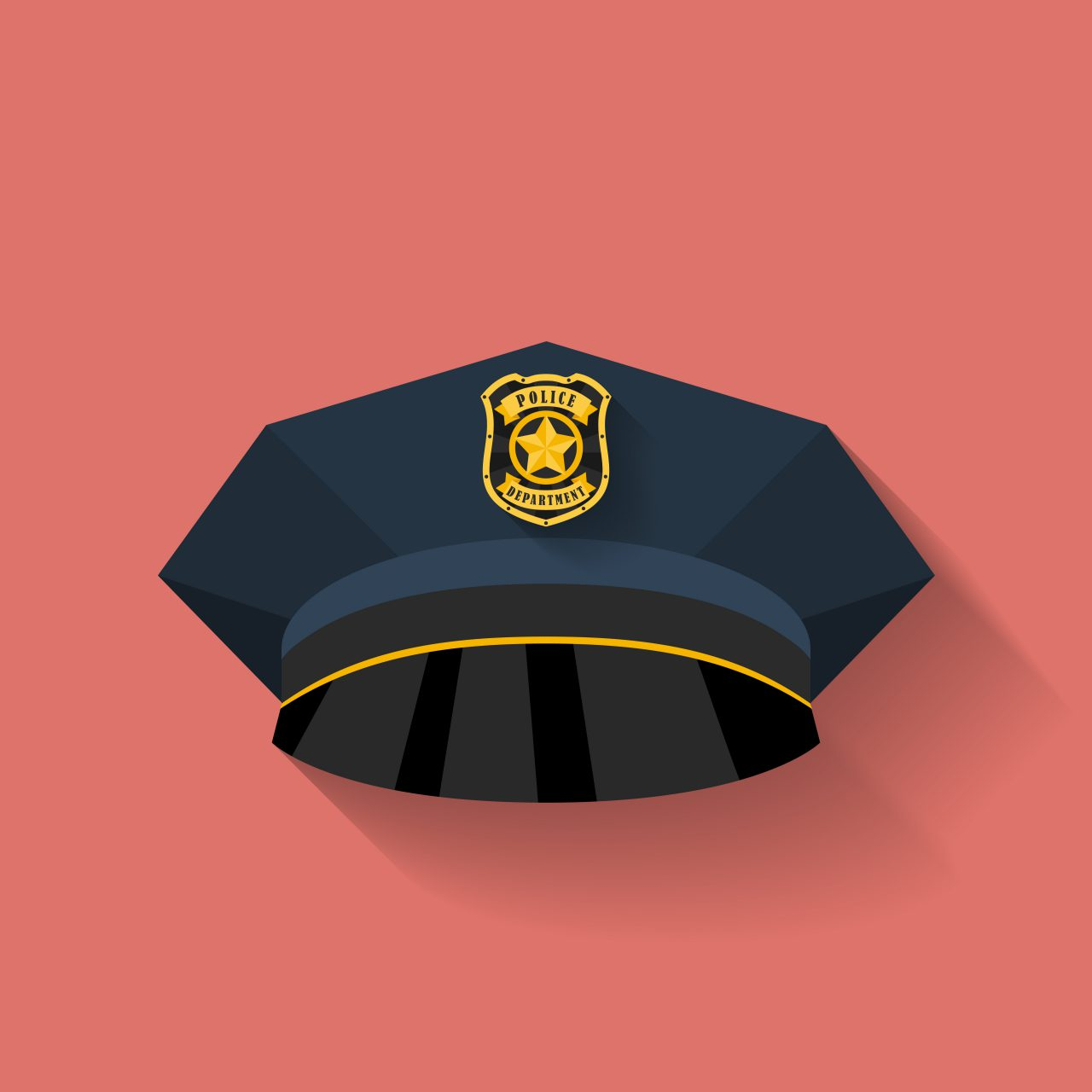 To Defend and Protect: What About the Police?