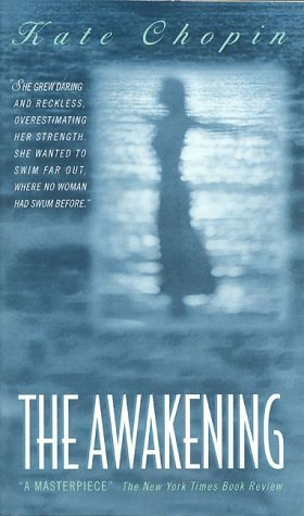 'The Awakening': Ahead of its Time