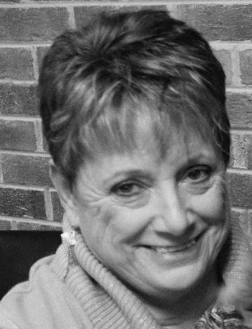 Barbara Painter