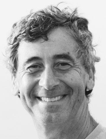 Bill Birnbaum