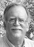 Bob Lowry
