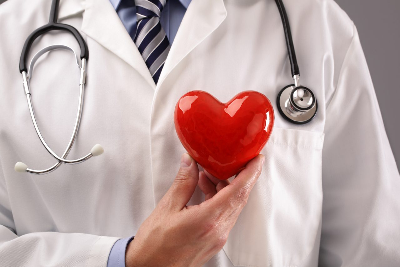 ICDs vs. Pacemakers
