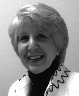 Deborah Fernandez