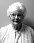 Ellen McMinn