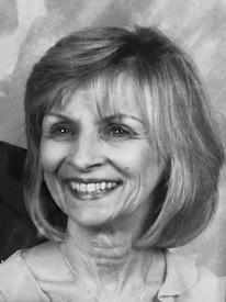 Faye Beal