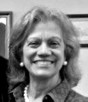 Frances Lowe