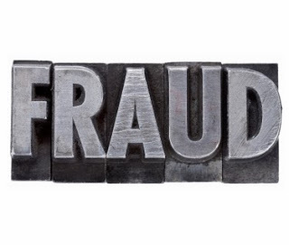 Scamming Seniors: A National Tragedy