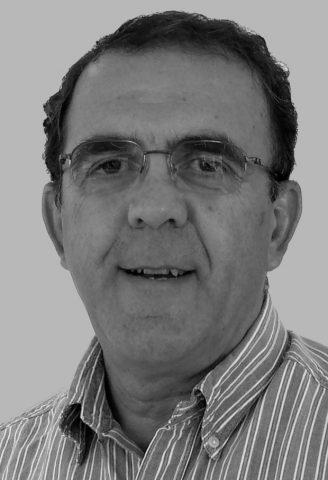 Fred Cicetti