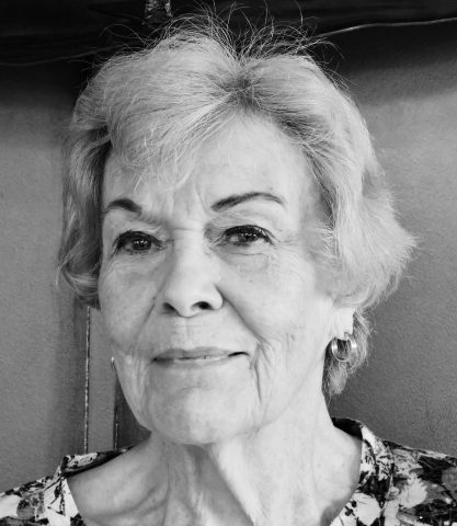 Darlene Swanson Malmo