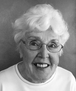 Aileen Huntsman