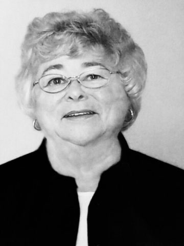 Clara Sias