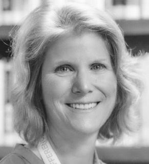 Leslie Lehnhoff