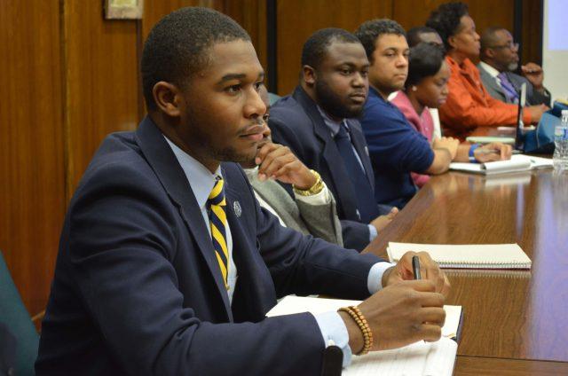 Historically Black Colleges Still Matter
