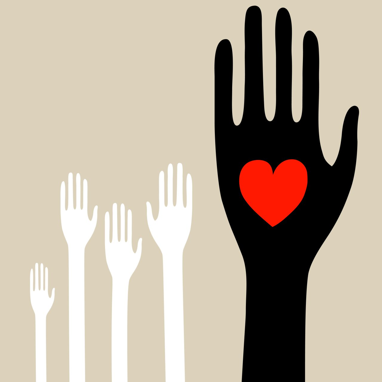 How to Lead with Compassion but Not Be a Pushover
