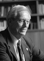 John V. Fleming
