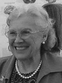 Kathy Oddenino